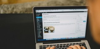 4 Essential Tips - WordPress