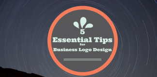 Essential Tips for Business Logo Design