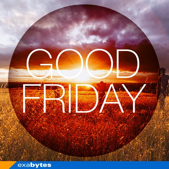 540x540-Good-friday-blog