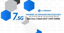 1200x628-SG-numiric-premium-domain