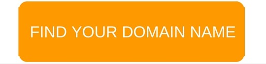 FIND YOUR DOMAIN NAME (1)