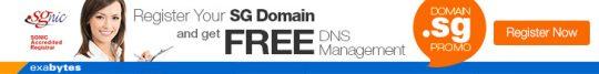 728x90-sg-domain-promo