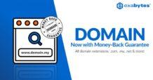 domain-name-money-Back-696x364