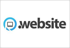 domain - website