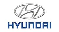200x110-hyundai